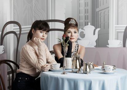 マダム・タッソー東京 image