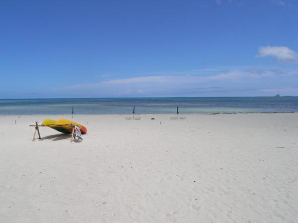 イーフビーチ image