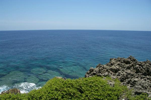 宮古島 image