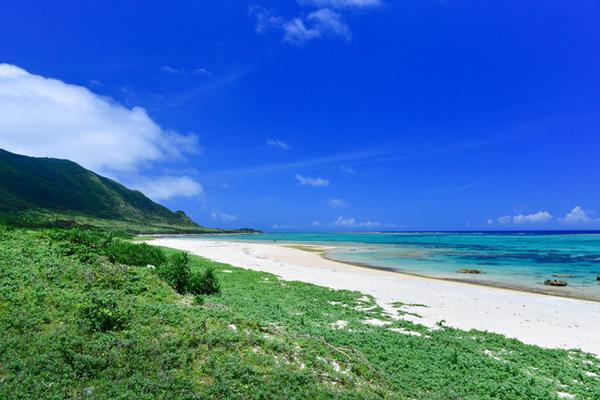 石垣島 image
