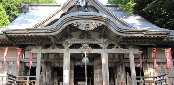 円覚寺 image