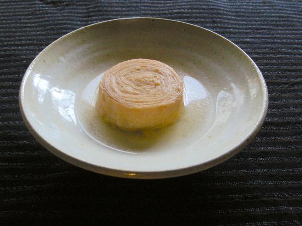 fudan(フダン)懐石 和み茶屋 image