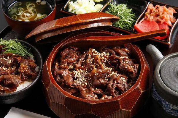 肉の匠家 安川店 image