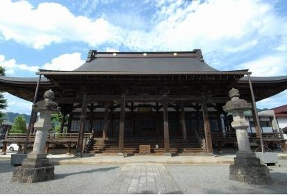 本光寺 image