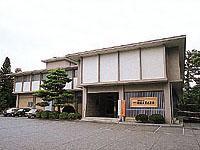 いしかわ生活工芸ミュージアム(石川県立伝統産業工芸館) image