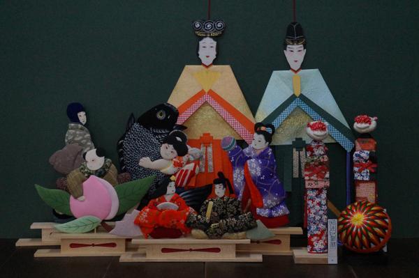 ร้านตุ๊กตาเบลล์อามี มิมุระ (Belle Amie Doll Shop) image