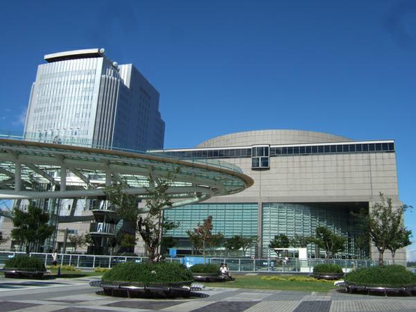爱知县美术馆 image