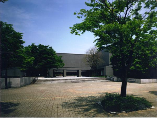 福井県立歴史博物館 image