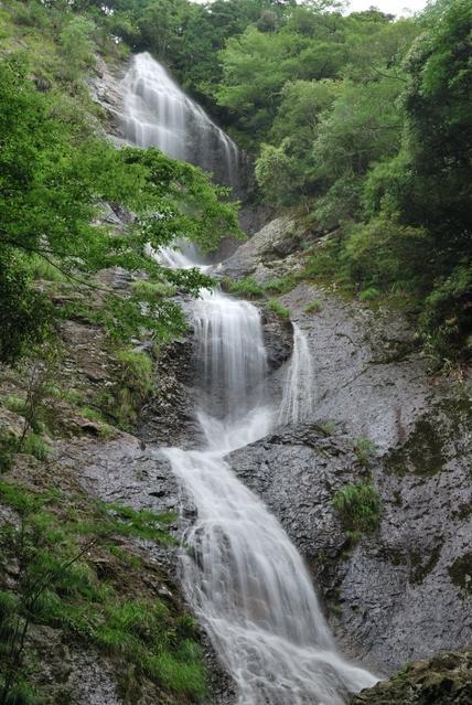 布引の滝 image