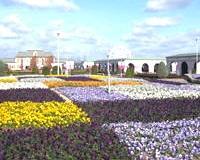 Roadside Station Kobe Fruit & Flower Park Ozo image3