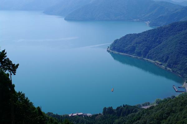 琵琶湖 image