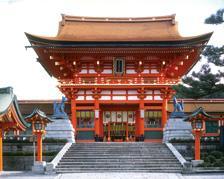 Fushimi Inari Taisha image3