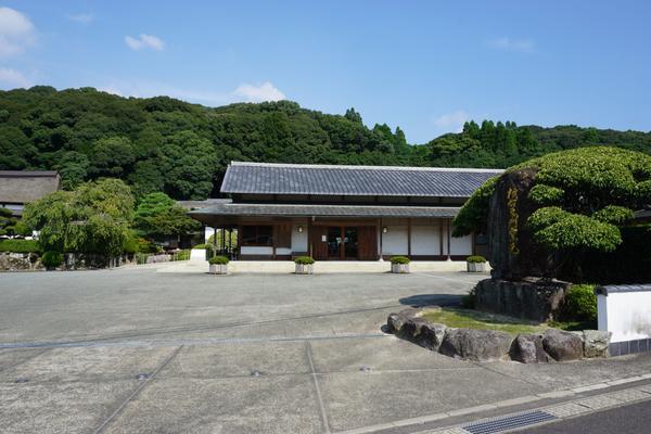 Kakiemongama image
