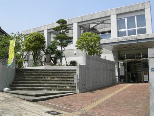 長崎市永井隆記念館・如己堂 image
