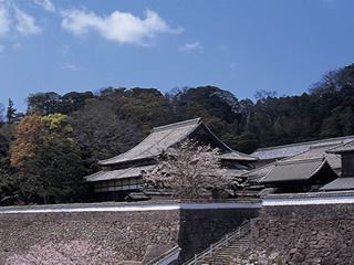 松浦史料博物館 image