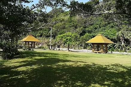 大浜海浜公園 image