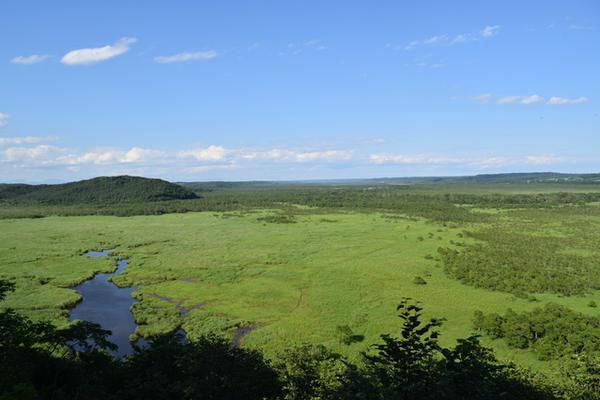 Kushiro National Park image