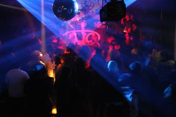 Club Neo image