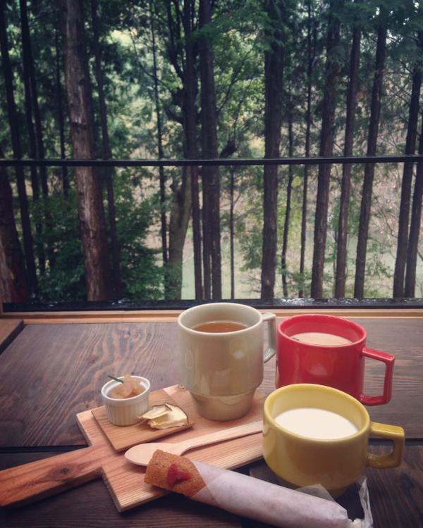 KITOKURAS cafe (キトクラス カフェ) image