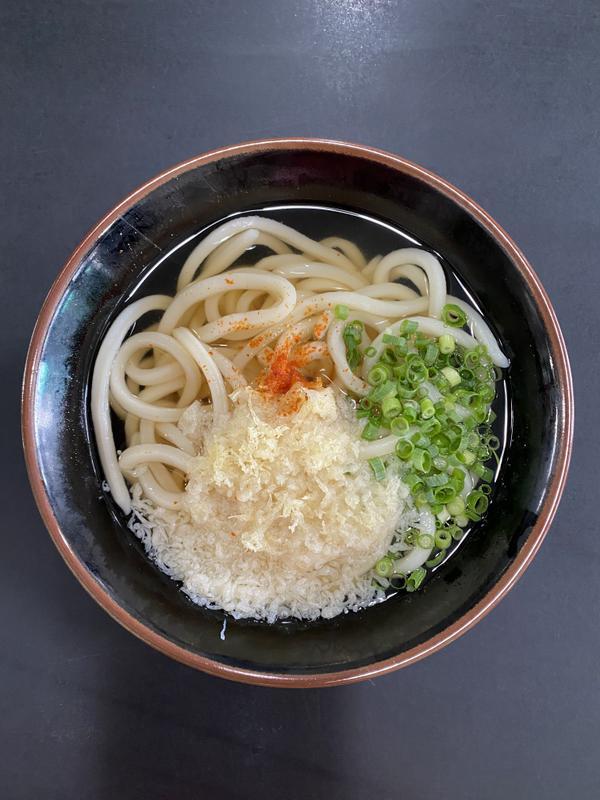 松下製麺所 image