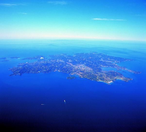 Ikinoshima Island image