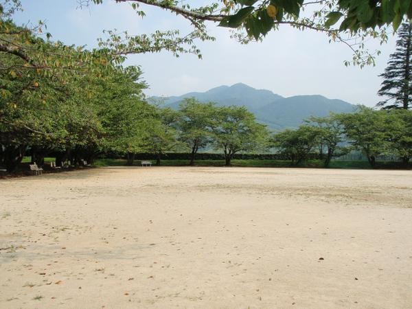 臼杵公園(臼杵城跡) image