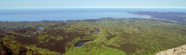 ทะเลสาบจูนิโกะ image