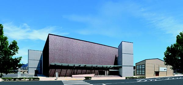 Idemitsu Museum of Arts, Moji image