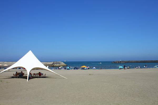 サンビーチ一ツ葉 image