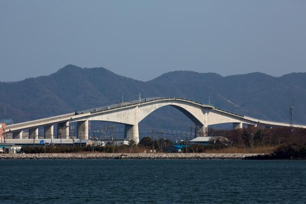 江島大橋 image