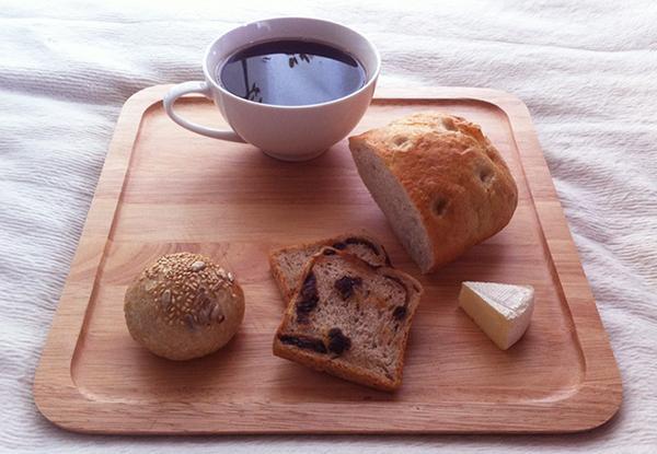 O-ba'sh cafe. image