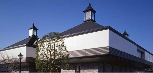 高知市立自由民権記念館 image
