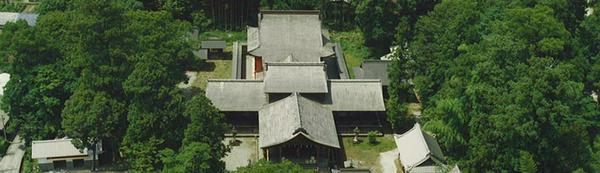 土佐神社 image