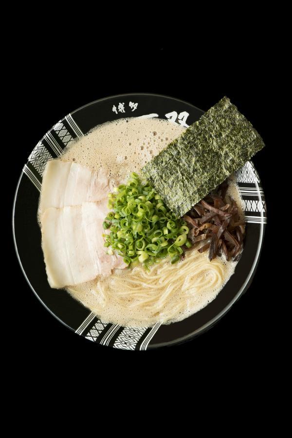 Hakata Issou (Hakata Station East Main Restaurant) image4