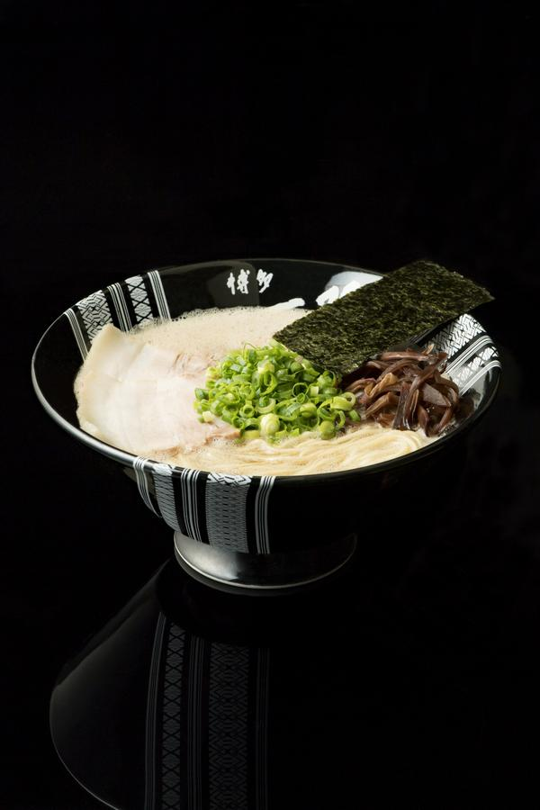 Hakata Issou (Hakata Station East Main Restaurant) image5
