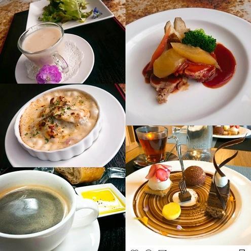 虹之宿 花景色酒店 image