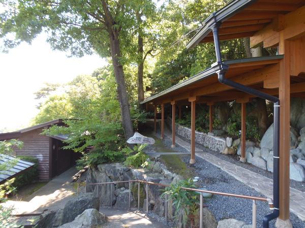 みのう山荘 image