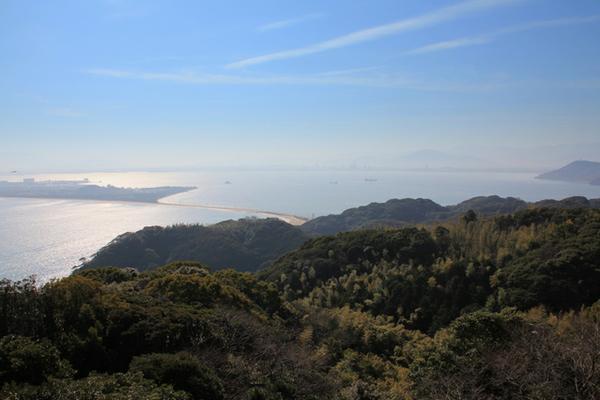 Shika Island image