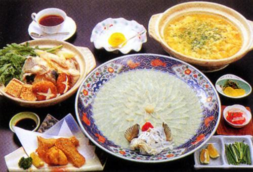 和洋餐厅三井俱乐部 image