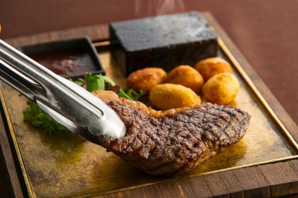 Steak Garden糸島風之邱 image