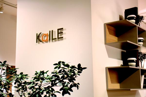 KaILE image