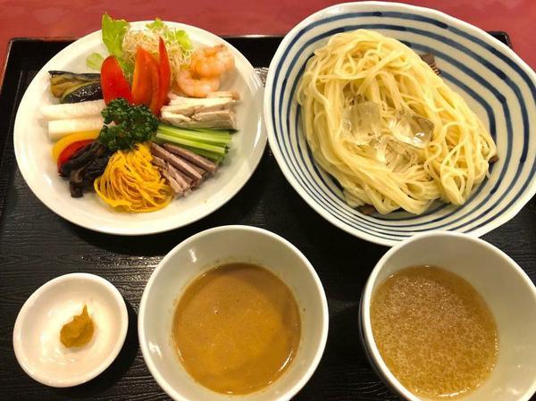 中華菜館 福壽 image