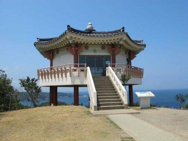 韓国展望所 image