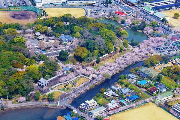 大村公園 image