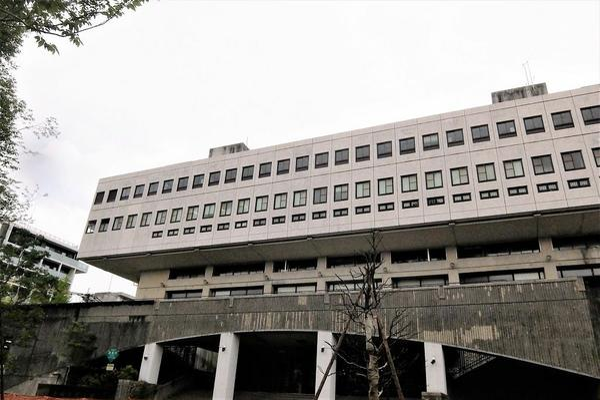 나가사키 시민 회관 image