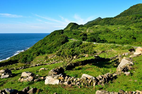 Ikitsuki Island image