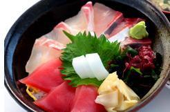 平戸瀬戸市場 レストラン image