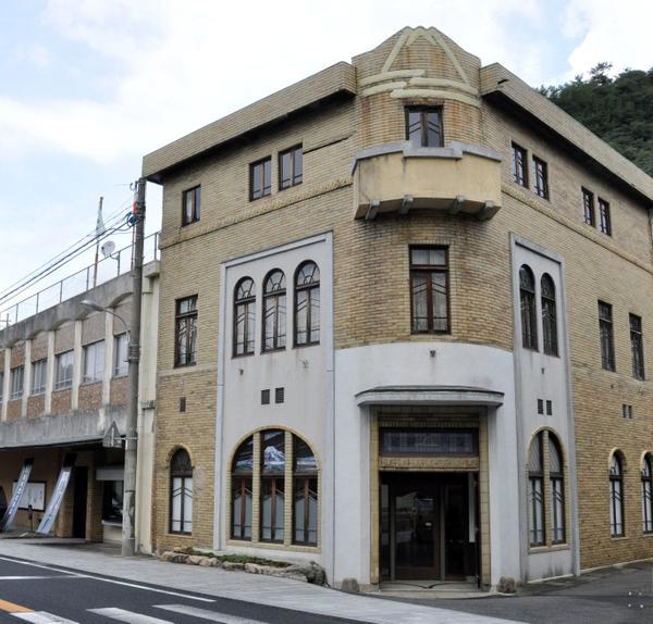 深川製瓷總店 image