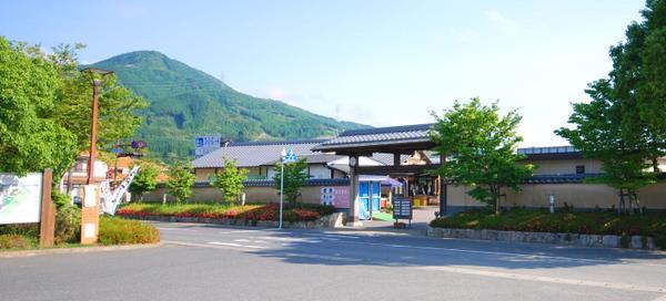 道の駅 伊万里 image