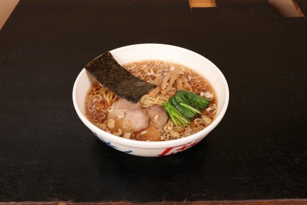 饺子会馆 image